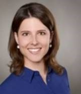Dr Diana Quirmbach, Research Fellow in Health Economics, LSHTM