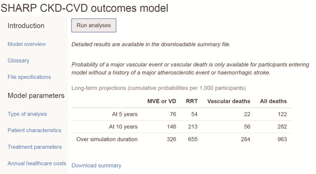 Sharp CKD-CVD Model.PNG
