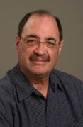 Professor Charles F. Manski