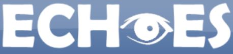 Effectiveness of Community vs. Hospital Eye Service