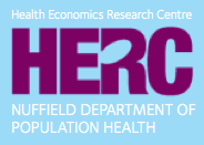 Health Economics Research Centre