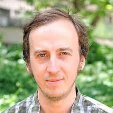 Dan Howdon, Senior Research Fellow, Leeds Institute of Health Sciences